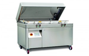 reepack mobile stand rv1000