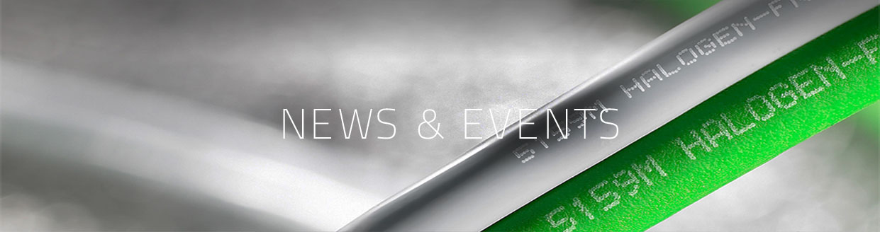 headNews