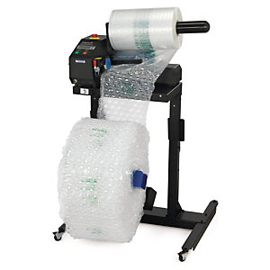 new-air-machine_PDT228581